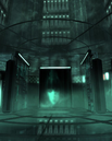 Eliza-chamber