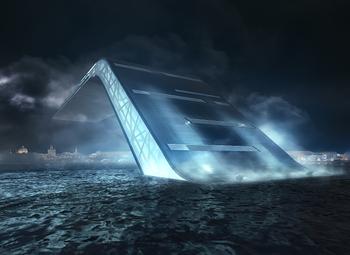 Image of Palisade Blade-01