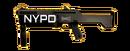 Shotgun NYPD-resources.assets-260