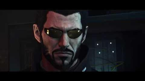Deus_Ex_Mankind_Divided_-_System_Rift_DLC_Trailer