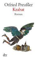 Krabat (Buch)