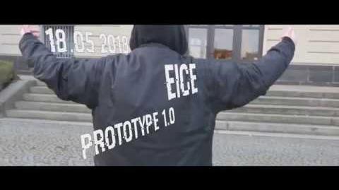 Eice - ✖️ E.I.C.E ✖️ prod