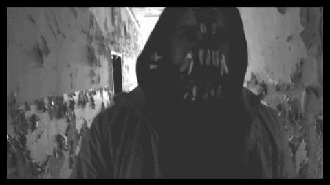 25- - TeflonDon (prod