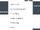 BlogLink/it