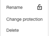 ProtectionIcons