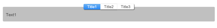 Theme 2 - OS X Yosemite Tabber Style result.png