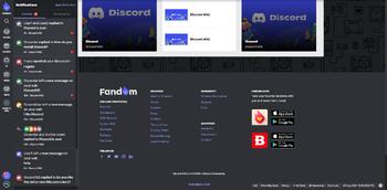 FandomDesktop