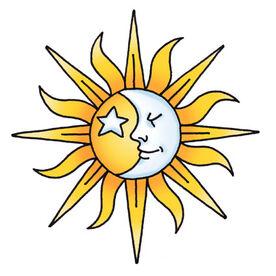 Sun-moon-and-stars-tattoos-6.jpg