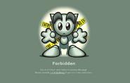 DeviantART403 Forbidden