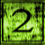 Chapter2Complete Icon