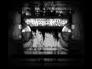 HarvesterGames-TheCatLady