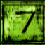 Chapter7Complete Icon