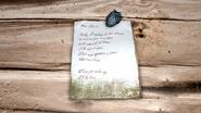 Letter QOM-sharedassets33.assets-20