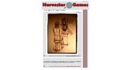 HarvesterGames-Website2009