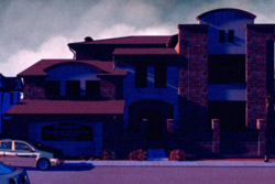 Pinecroft Residential Home.png