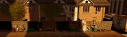 VAN-sharedassets21.assets-103