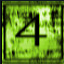 Chapter4Complete Icon