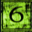 Chapter6Complete Icon