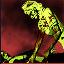 HowVeryCleaver Icon
