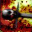 ALadyWithAMace Icon