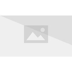 The Queen of Maggots