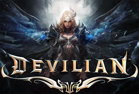 Devilian Wiki