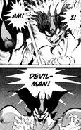 Devilman v01c04 p223