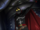 Black Ghost (Cyborg 009 vs. Devilman)