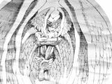 Satan (Amon)