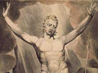 Lucifer (Luciferianism).jpg