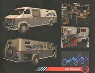 DMC5 RV Concept (2)
