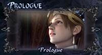 DMC4 SE cutscene - Prologue.png