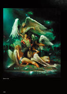 DmC Devil May Cry Visual Art - Page 6
