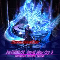 PACHISLOT Devil May Cry 4 ORIGINAL SOUND TRACK.jpg
