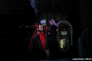 Devil May Cry Live Hacker (2)
