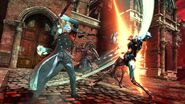 Vergil 1 3 DmC DLC