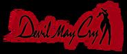 DMC1 logo