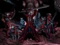DMC3 Clear Bonus Art (12)
