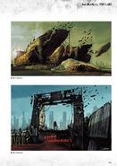DmC Devil May Cry Visual Art - Page 163