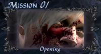 DMC4 SE cutscene - Opening.png