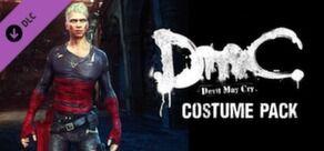 Costumes Pack DLC DmC.jpg