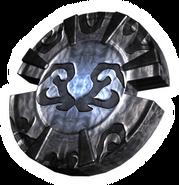 Wheel of Destiny DMC