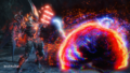 Devil May Cry 5 14 04 2020 19 53 45