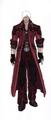 Dante Concept DMC4-1