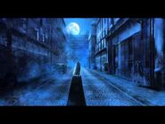 Devil May Cry 4 Special Edition Vergil Ending