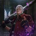 Teppen-Dante-1