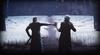 Ending-Scene 01 (Vergil)