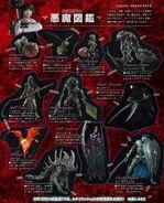 Famitsu 1579 DMC5 page 14 (029)