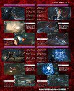 Famitsu 1579 DMC5 page 8 (023)