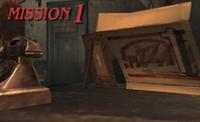 DMC3 SE MISSION 1 cutscenes.png